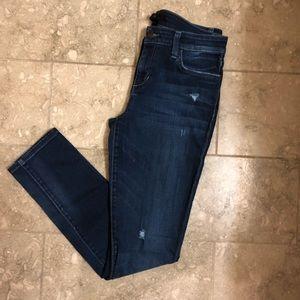 Joe's Jeans Jeans - Joe's Skinny Jeans size 29